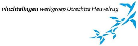 Vluchtelingen Werkgroep Utrechtse Heuvelrug
