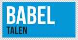 Babel Talen